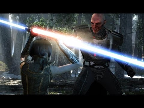 Epic Music Mix II: Star Wars Unleashed!