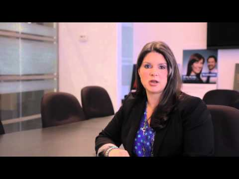 About Pregnancy Insurance Coverage : Insurance Questions