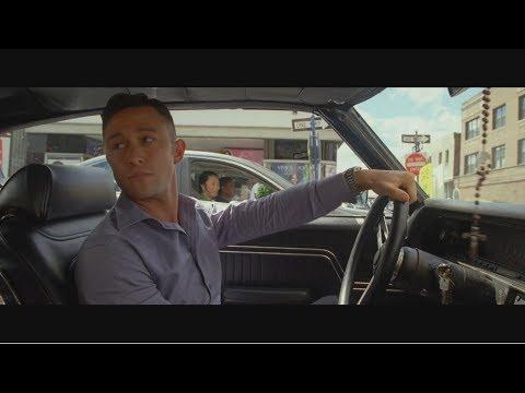 Don Jon (2013) Good Vibrations Scene   Movie Scene HD