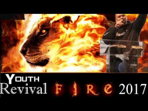 To the Churches in the Caribbean & Suriname 1, Wolves in Sheeps Clothing are WOLVES! part 1 of 2