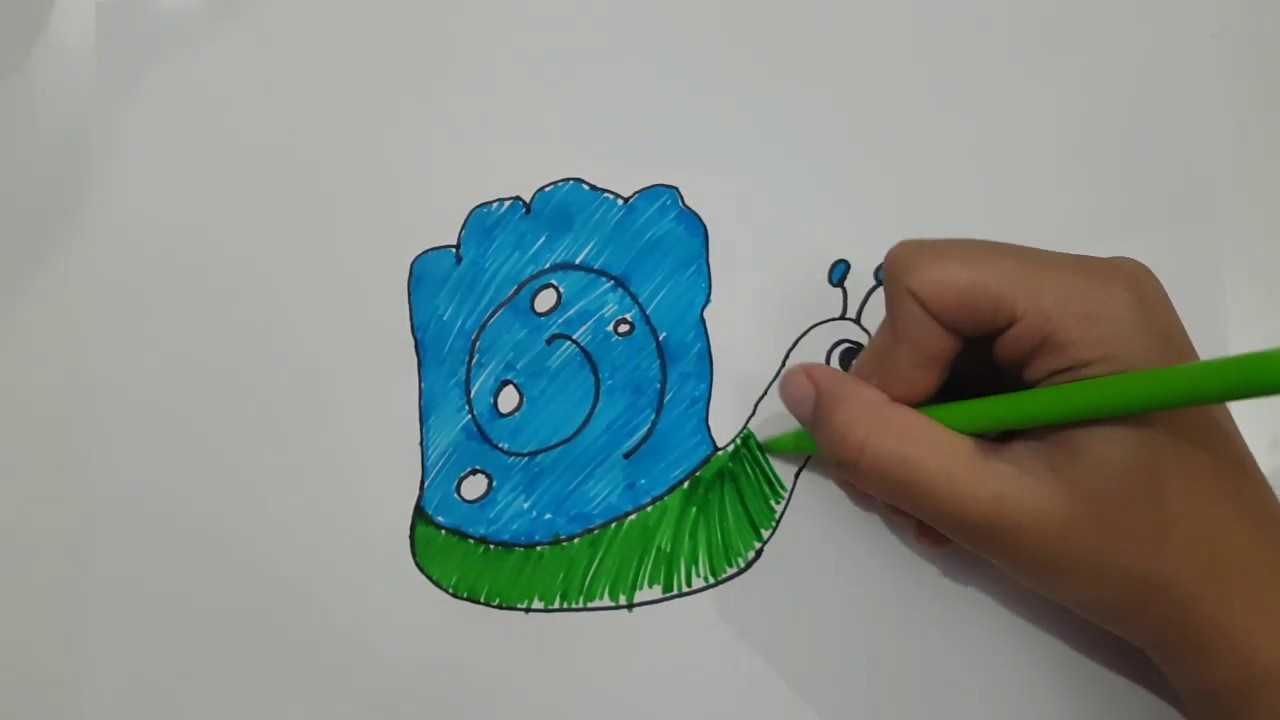 Drawing Tricks For Kids Drawing Hacks To Spark Your Imagination