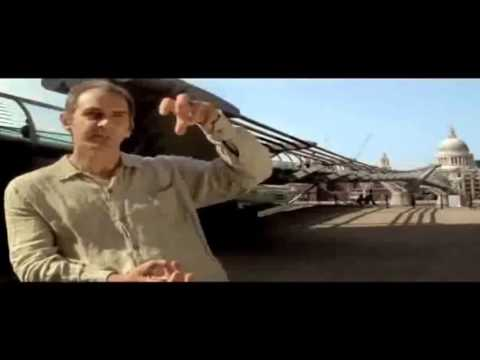 Ancient Knowledge Pt.3 Pyramids, Monuments & Megaliths, Ley Lines (Earth's Energy Grid) Official