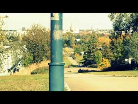 UHA - Université-Haute Alsace