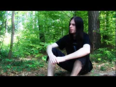 Adrian von Ziegler - First Interview (Part 1/2)