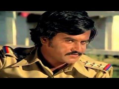 Rajinikanth Megahit Movie - Anbukku Naan Adimai - Full Movie | Thengai Srinivasan | Surulirajan
