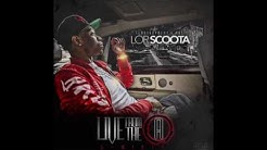 Lor Scoota - MMM (Live From The A Mixtape)