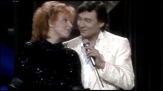 Karel Gott & Marcela Holanová - Čau, lásko (1987)