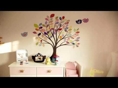 dekoration-landhausstil-selber-machen---die-besten-dekoideen-für-die-wohnung-ideen