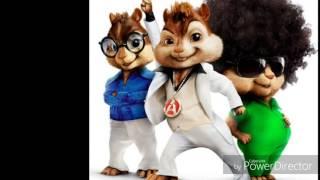 The Chipmunks - Ham kummst, Seiler und Speer