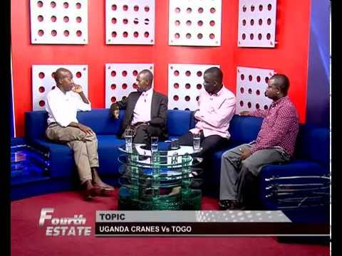 Fourth Estate: How independent is Uganda after 52 years of Independence?