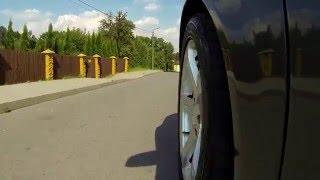 Audi A4 Hofele Na ślub Wesele