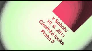 Cinda open air II - 10.9.2011