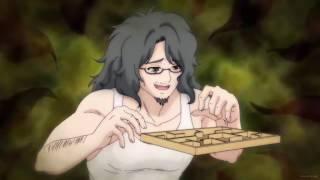 Наука влюблена,и мы докажем это/Rikei ga Koi ni Ochita no de Shoumei shitemita 3 серия/Все серии