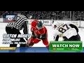 live hockey 2017 Lejon vs Tegs SWEDEN: HockeyEttan Norra Losers stage