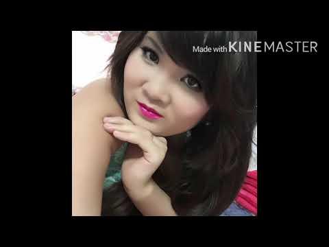 Em ve miet thu Thuy Nguyen