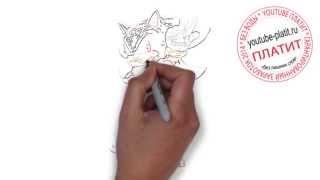 Соник смотреть онлайн  Как карандашом нарисовать соника(СМОТРЕТЬ СОНИК ИКС ОНЛАЙН. Как правильно нарисовать персонажей игры приключения Соника Икс онлайн поэтапн..., 2014-10-03T04:48:16.000Z)