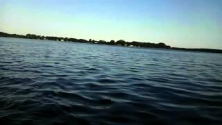 The History Of Lake Waconia