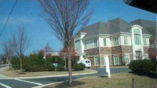 Bulle Rock Residence Center   Rent-To-Own Homes in Maryland   Lease with an Option to Buy