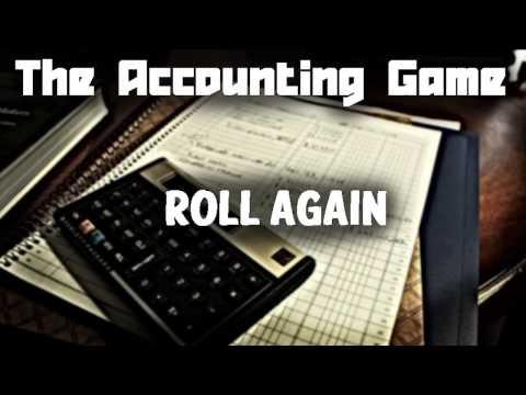 Download The Accounting Game Solved By Daniel Loh The Accounting ...