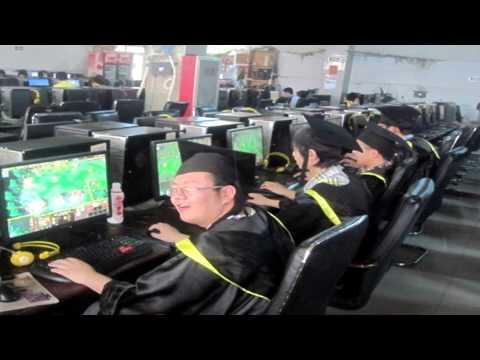 10 casos de adicción extrema a los videojuegos | Tri-line