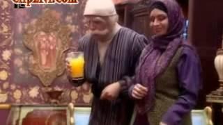 Repeat youtube video Ghahveye Talkh 103