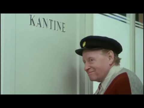 Olsen Banden-reklame: Et isoleret tilfælde (1978)
