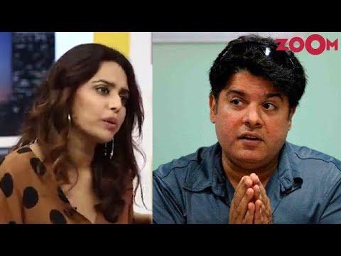 Swara Bhasker REACTS