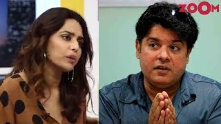 Swara Bhasker REACTS to Sajid Khan controversy & #MeToo Movement