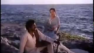 Raagake Swaravagi -Hrudaya Pallavi(1987)