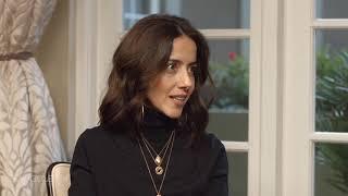 Cecilia Suarez - Perfectos desconocidos y carrera