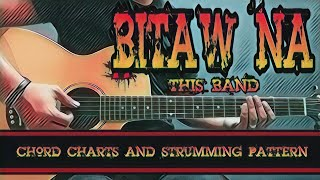 free mp3 songs download - Bitaw mp3 - Free youtube converter