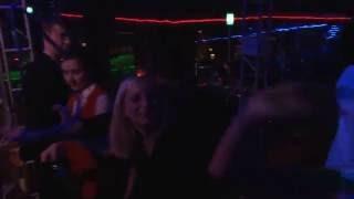Night Club RAЙ: 13 января 2012 (часть 1-я)