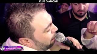 Florin Salam - Poate ca am crezut ca mor (Live)