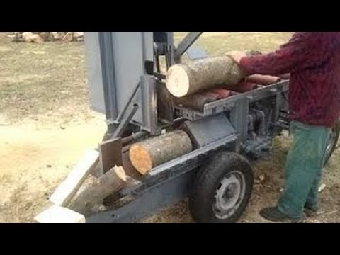 #Amazing Amazing Homemade Inventions New Invention Ideas # 3