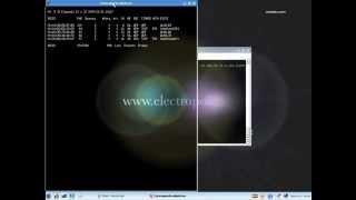 wifi alfa 1000mw wifislax crack wep en 2 minutos