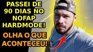 ESTOU EXALANDO ENERGIA!!!!