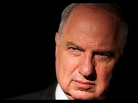 Ahmad Chalabi, Iraqi politician who helped persuade US to invade dies at 71