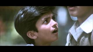 Download Parinda 1989 1080p MP3 song and Music Video