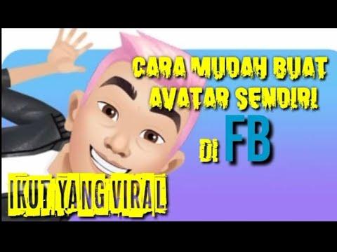 cara-buat-avatar-facebook-yang-lagi-viral
