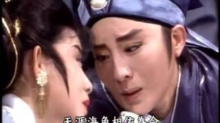 王樓春:你為女英而活命(廣東怨)