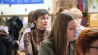 Английский язык: городской семинар по внедрению ФГОС в начальной школе