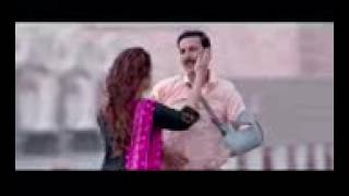 Bawara Mann Video Song Akshay Kumar Huma Qureshi new jolly LLB 2 song