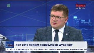 Polski punkt widzenia 05.01.2019