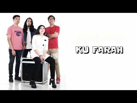MADMAN - Atas NamaMu (featuring Ku Farah) [Official Lyric Video]