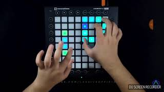 Belivier launchpad style reaction so cool by imagin dragons