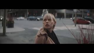 shallou - Lie (feat. Riah) [Official Music Video]