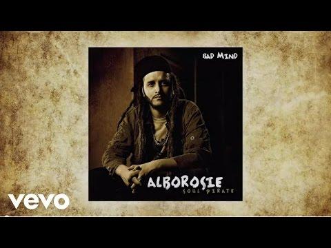 Клип Alborosie - Bad Mind