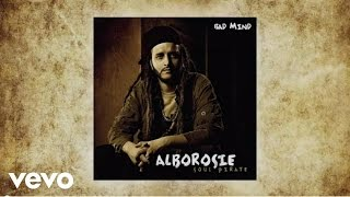 Alborosie - Bad Mind (audio)