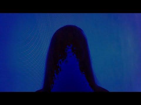 TS Bright - Overrunning Order (Music Video)