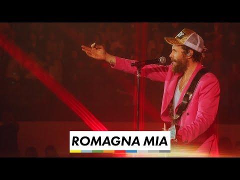 Romagna Mia - Rimini 3 Marzo 2018